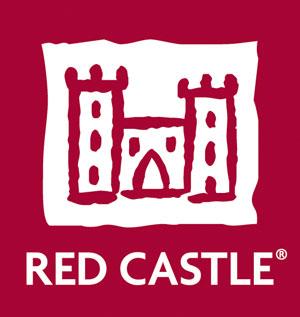 redcastle